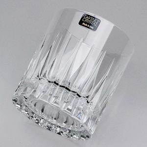ダ・ヴィンチクリスタル/イタリア プラト・オールドファッション290cc プレゼント 誕生日 贈り物 記念品 グラス|gift-only