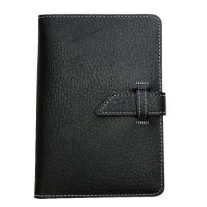 ( 雑貨小物 / カードケース ) 年金・健康保険証入ホルダー付き ( 420-3006s )|gift-only