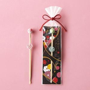(プチギフト)ハート舞耳かき(※10個より) プレゼント 記念品 結婚式 引き出物 パーティー 雑貨
