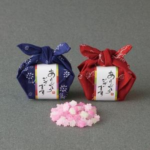 (プチギフト)和つつみこんぺいとう(※10個より) プレゼント 贈り物 記念品 結婚式 引き出物 パーティー
