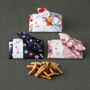 ( プチギフト ) こころつつみ 野菜かりんとう ( ※10個より )  プレゼント 贈り物 記念品 結婚式 引き出物 パーティー|gift-only