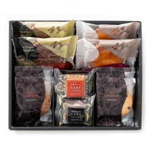 ( ホテルオークラ ) ホテルオークラ スイーツアソート 10個 お菓子 プレゼント お返し ギフト