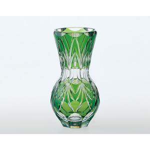 カガミクリスタル 花瓶                                                                                                                             ガラス,インテリア ギフト,引き出物,お返し,お祝いに