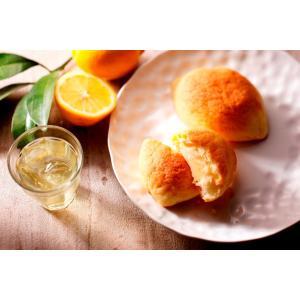 送料無料 内祝 お中元 お歳暮 父の日 母の日 敬老の日 八天堂 くりーむパンひろしま檸檬パン詰合せ のし可 giftcastle