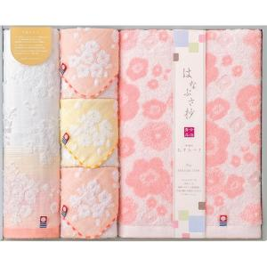 ☆日本人にも親しみのある英国風小花柄。花々が一面に群がり咲いている様子をいちまいの絵に切り取り、四国...