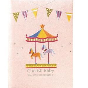 送料無料 出産祝い ベビーカタログギフト カタログギフト Cherish Baby ランド (※全国送料無料ですが、代引は送料別です。) giftcastle