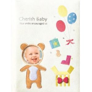 送料無料 出産祝い ベビーカタログギフト カタログギフト Cherish Baby ハッピーベア (※全国送料無料ですが、代引は送料別です。) giftcastle