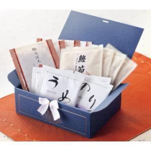 引き出物 プチギフト バラエティボックス (※代引送料別) 送料TYPE-B2 giftcastle
