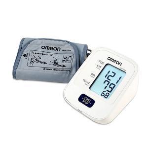 【送料無料】オムロン OMRON 上腕式血圧計 HEM-71...