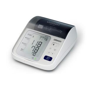 【送料無料】オムロン OMRON 上腕式血圧計 HEM−73...