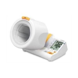 オムロン 自動血圧計 HEM-1040 スポットアーム 【送...