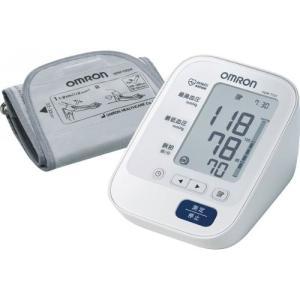 オムロン 上腕式自動血圧計 電化製品 HEM-7131【ギフ...