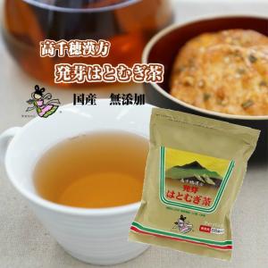 高千穂漢方研究所 発芽はとむぎ茶 業務用 88袋 高千穂漢方 発芽はとむぎ茶 ティーパック88袋入 厳選された原材料を使用しています。 お得パック|giftmiwa