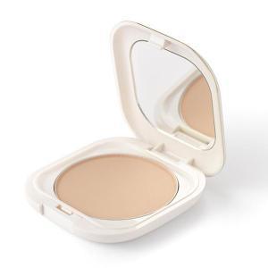 ゆの里月のしずく化粧品ミネラルパウダーファンデーション素肌感覚の 美肌 に早変わり コスメ()|giftmiwa