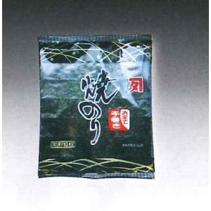 明石 の のり 凜 (焼のり) 全形10枚入り 兵庫県 明石産 海苔 giftmiwa