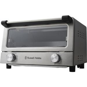 ラッセルホブス オーブントースター #0845-80   香典返し 法事引き出物 ギフト 贈り物 贈答品 内祝い 結婚祝い 出産祝い 御祝 giftnomori