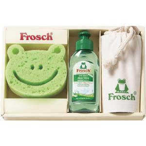 フロッシュ キッチン洗剤ギフト FRS-G15 | 香典返し 法事引き出物 ギフト 贈り物 贈答品 ...