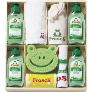 フロッシュ キッチン洗剤ギフト FRS-G50 | 香典返し 法事引き出物 ギフト 贈り物 贈答品 ...