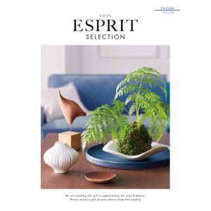 カタログギフト エスプリ 香典返し 法事引き出物 選べるギフト ESP-58|giftnomori