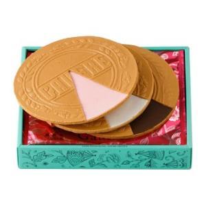 上野風月堂 ゴーフル FG-5 | お菓子 洋菓子 焼菓子 個包装 詰合せ ギフト 贈り物 贈答品 ゴーフレット 香典返し 法事引き出物 内祝い 結婚祝い 出産祝い 御祝|giftnomori