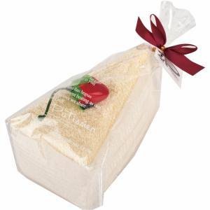 ル・パティシエ 三角ケーキ(クリーム) LPS-42 | 香典返し 法事引き出物 ギフト 贈り物 贈答品 内祝い 結婚祝い 出産祝い 御祝|giftnomori