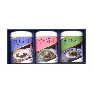 白子のり お茶漬け ギフト フリーズドライ 香典返し 法事引き出物 OC-15|giftnomori