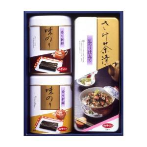 白子のり お茶漬け ギフト フリーズドライ 香典返し 法事引き出物 OC-25|giftnomori