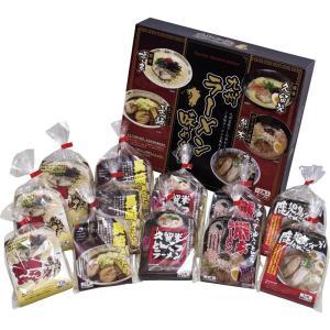 九州ラーメン味めぐり12食  KK-30   ■サイズ: ■容量: ■材質: ■セット内容:博多とん...
