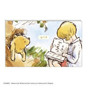 ダイゴー isshoni. ノート デスク 厚口 方眼 PC13インチ対応 クラシックプー book R1736|giftnomura