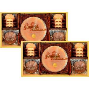 内容 * チェスクッキー×12、ソフトケーキ(チョコ)・チョコチップクッキー×各4、チーズケーキ×2...