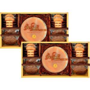 内容 * チェスクッキー×12、ソフトケーキ(チョコ)・チョコチップクッキー×各8、チーズケーキ×2...