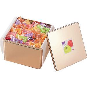 内容 * サラダ餅・しょうゆ餅・チーズ餅・えび餅・海苔巻餅(460g) 箱サイズ * 23.6×23...