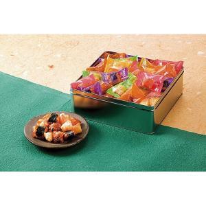 内容 * サラダ餅・しょうゆ餅・チーズ餅・えび餅・海苔巻餅(152g) 箱サイズ * 23.6×23...