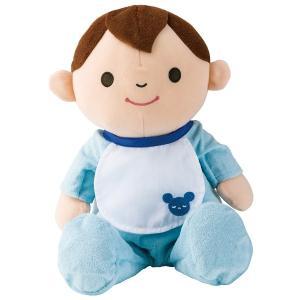 こんにちは赤ちゃん 男の子 御祝 内祝 プレゼント お返し 記念品