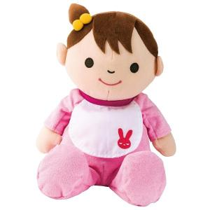 こんにちは赤ちゃん 女の子 御祝 内祝 プレゼント お返し 記念品