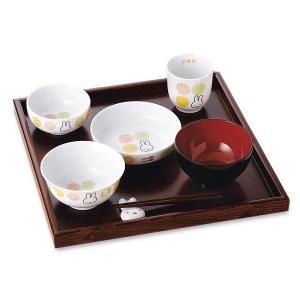 ●内容/茶碗(φ10.5×5cm)・湯呑(φ6.5×6.5cm 150ml)・汁椀(φ10×6cm)...