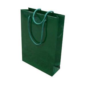 カタログギフト専用ギフトバッグ(手提げ袋) グリーン|giftstore-nagomi