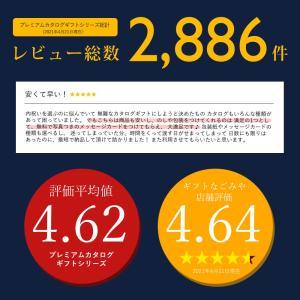 お中元 カタログギフト 内祝い 出産内祝い 引き出物 プレミアムカタログギフト 2800円コース 送料無料 20%OFF giftstore-nagomi 05