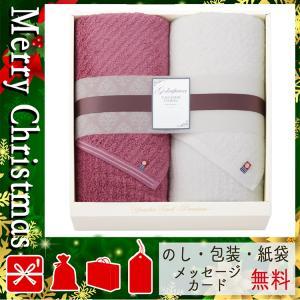 ひな祭り 桃の節句 雛祭り 初節句 タオル お祝い タオル 極ふわ やさしいたおる‐premium‐ 大判バスタオル2枚セット ピンク・ホワイト|giftstyle