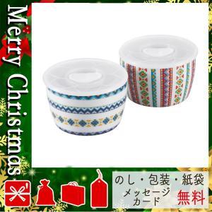 クリスマス プレゼント 電子レンジ調理用品 ギフト 2020 電子レンジ調理用品 ミニョン レンジパック2点セット(SS)|giftstyle