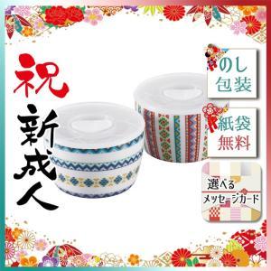 ハロウィン プレゼント パーティー グッズ 2019 容器 保存 調理器具 ミニョン レンジパック2点セット(SS)|giftstyle