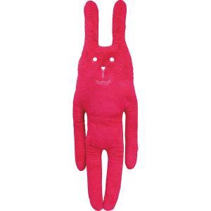 クラフトホリック 抱き枕クッション ラブ 308721|giftstyle