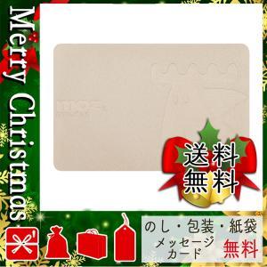 クリスマス プレゼント バスマット ギフト 2020 バスマット モズ 珪藻土バスマット|giftstyle
