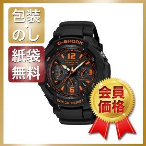 内祝 お返し 快気 香典 法事 粗供養 出産 結婚 御供 腕時計 アクセサリ G-SHOCK 腕時計 【GW-3000B-1AJF】|giftstyle