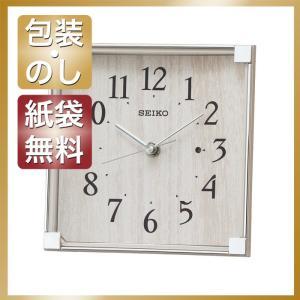 内祝 お返し 快気 香典 法事 粗供養 出産 結婚 御供 置き 壁掛け 時計 インテリア セイコー 電波置時計 giftstyle