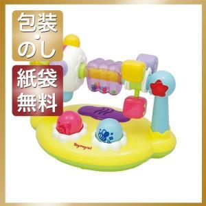 内祝 お返し 快気 香典 法事 粗供養 出産 結婚 御供 おもちゃ ベビー キッズ 玩具 まわしてくるくるサウンド giftstyle