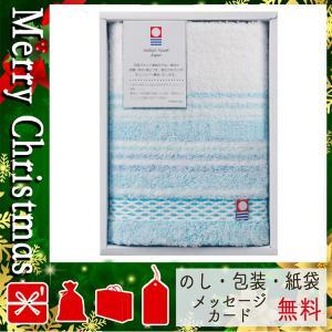 クリスマス プレゼント タオル ギフト 2020 タオル 今治 さざなみ ハンドタオル|giftstyle