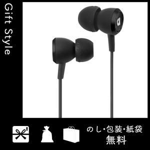 イヤホン Bluetooth 防水 ローランド ROLAND ワイヤレスイヤホン(ブラック)AF33Wmk2 AF335-3-01 音楽 楽器 高性能|giftstyle