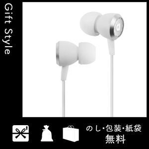 イヤホン Bluetooth 防水 ローランド ROLAND ワイヤレスイヤホン(ホワイト)AF33Wmk2 AF335-3-02 音楽 楽器 高性能|giftstyle