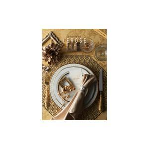 カタログギフト 割引 内祝 カタログギフト グルメ 出産内祝い レローゼ エバーゴールド|giftstyle